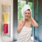 Best 10 Hot Towel Warmers