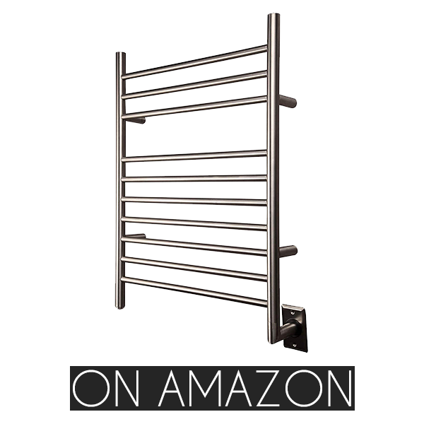 Hot Towel Warmer Rack For Bath